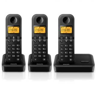 PHT-DECT D1503B